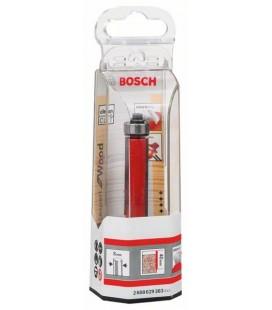 Freesitera Expert for Wood serva kärpimiseks Laminate kuullaagriga Bosch