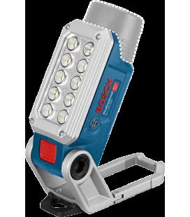 Akulamp Bosch GLI 12V-330 Professional