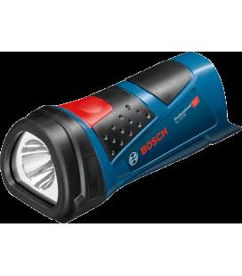 Akulamp Bosch GLI 12V-80 Professional