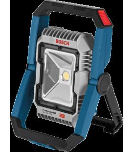 Akulamp Bosch GLI 18V-1900 C Professional