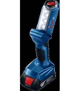 Akulamp Bosch GLI 18V-300 Professional