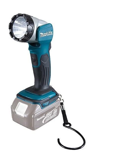 Lamp 14,4 V ja 18 V DEABML802
