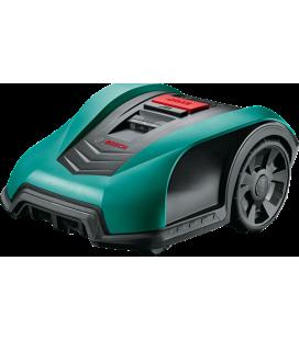 Robot-muruniiduk Indego 350