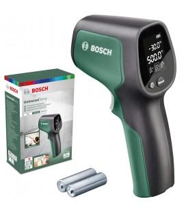 Termodetektor UniversalTemp Bosch