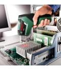 Termodetektor PTD 1 Bosch