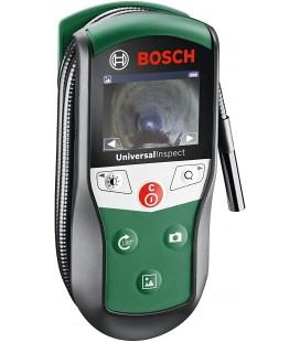 Kontrollkaamera UniversalInspect Bosch