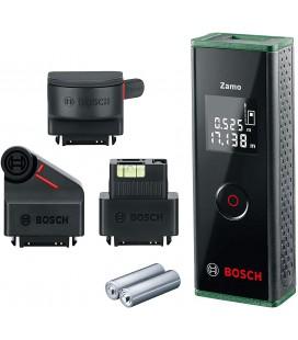 Laserkaugusmõõtja Zamo komplekt Bosch