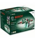 Värvipüstol PFS1000 Bosch