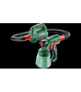 Värvipüstol PFS2000 Bosch