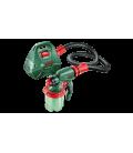 Värvipüstol PFS3000-2 Bosch