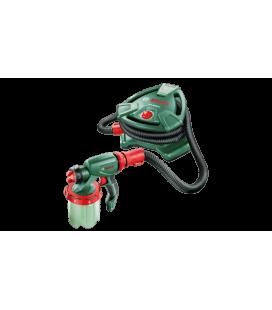 Värvipüstol PFS5000 E Bosch